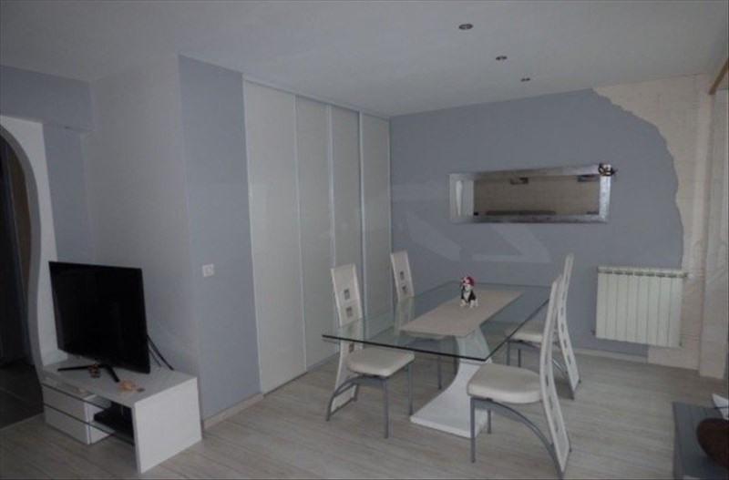 Vente appartement Pau 115000€ - Photo 1