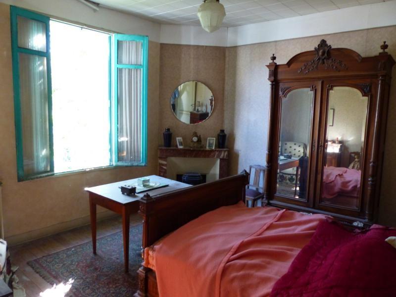 Sale house / villa Bordeaux 520000€ - Picture 5
