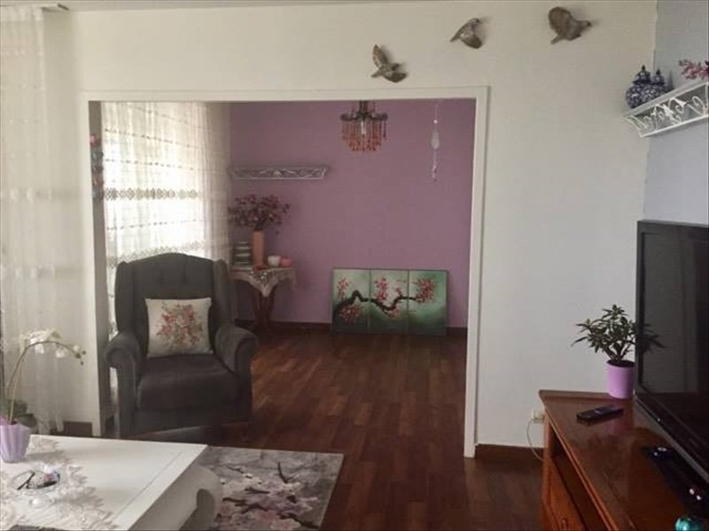 Vente appartement Valence 125 900€ - Photo 1