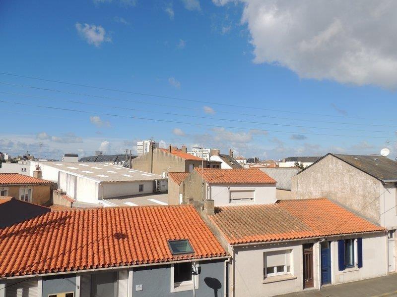 Vente appartement Les sables-d'olonne 157000€ - Photo 8