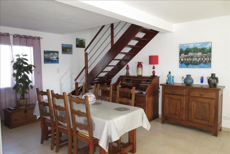 Vente maison / villa Audierne 332800€ - Photo 4