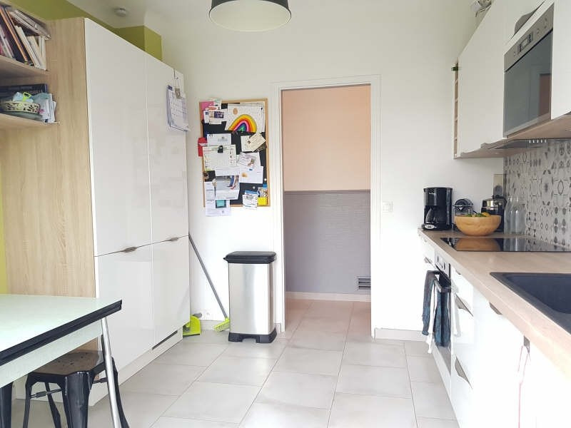 Vente maison / villa Sartrouville 682900€ - Photo 4