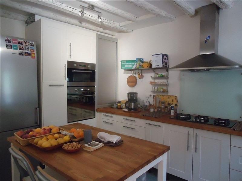 Sale house / villa Prats de mollo la preste 290000€ - Picture 5