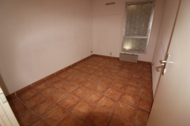 Vendita appartamento Hyeres 336000€ - Fotografia 14