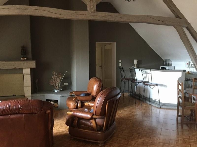 Sale house / villa Maraye en othe 460000€ - Picture 10