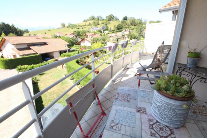 Sale apartment Brié-et-angonnes 288000€ - Picture 3