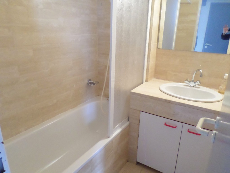 Vente appartement Saint malo 206 700€ - Photo 7