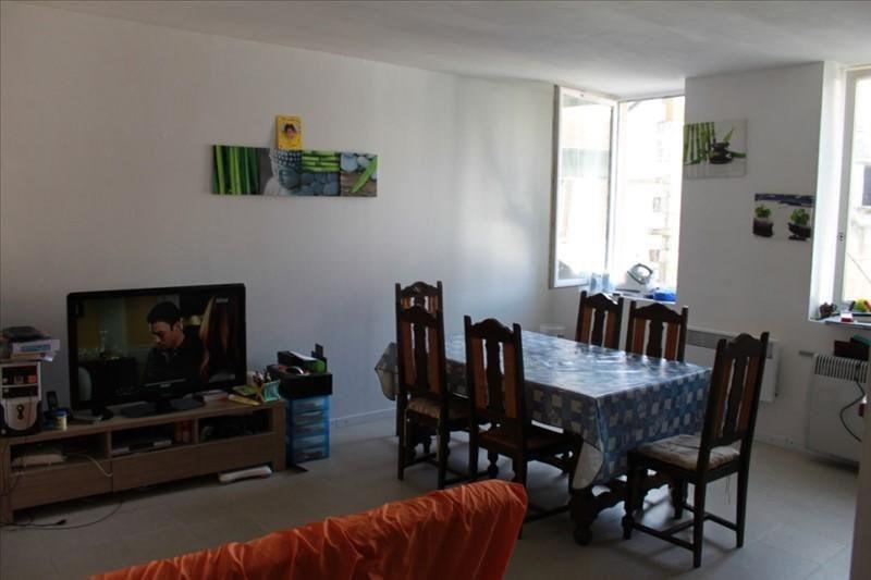 Sale apartment Vienne 87000€ - Picture 6