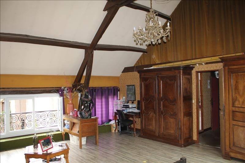 Revenda casa Maintenon 346500€ - Fotografia 9
