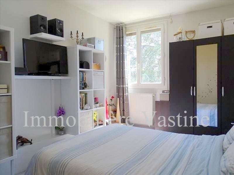 Vente appartement Senlis 195000€ - Photo 5