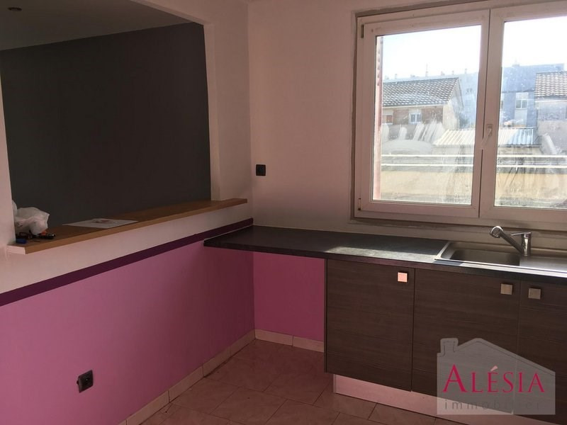 Vente appartement Châlons-en-champagne 85 000€ - Photo 3