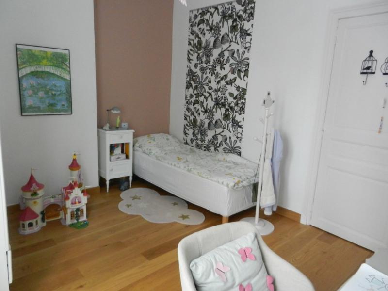 Sale house / villa Le mans 439900€ - Picture 8