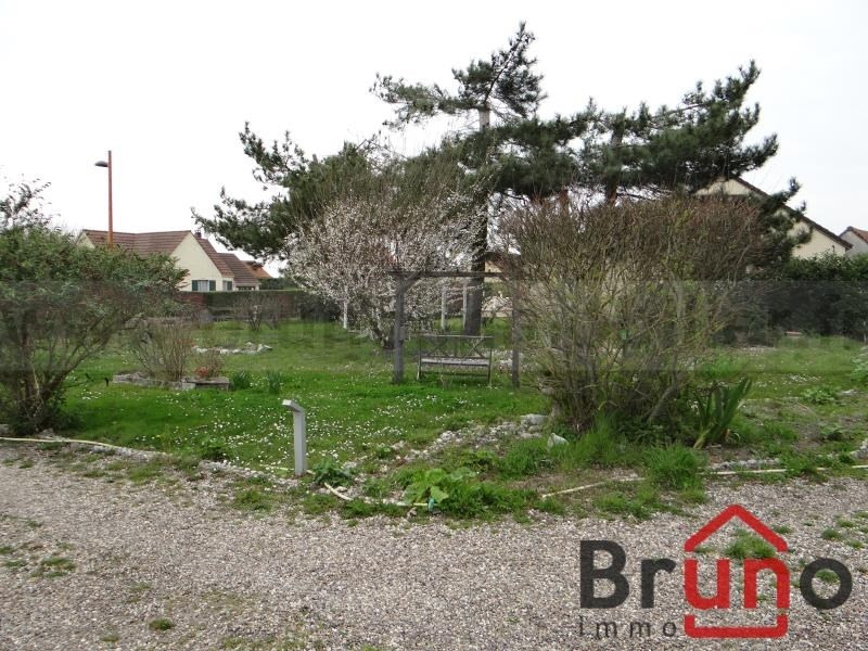 Vente maison / villa Le crotoy 173 000€ - Photo 3