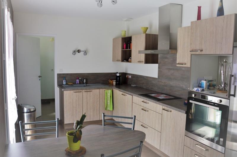 Vente maison / villa St maurice les brousses 232100€ - Photo 5