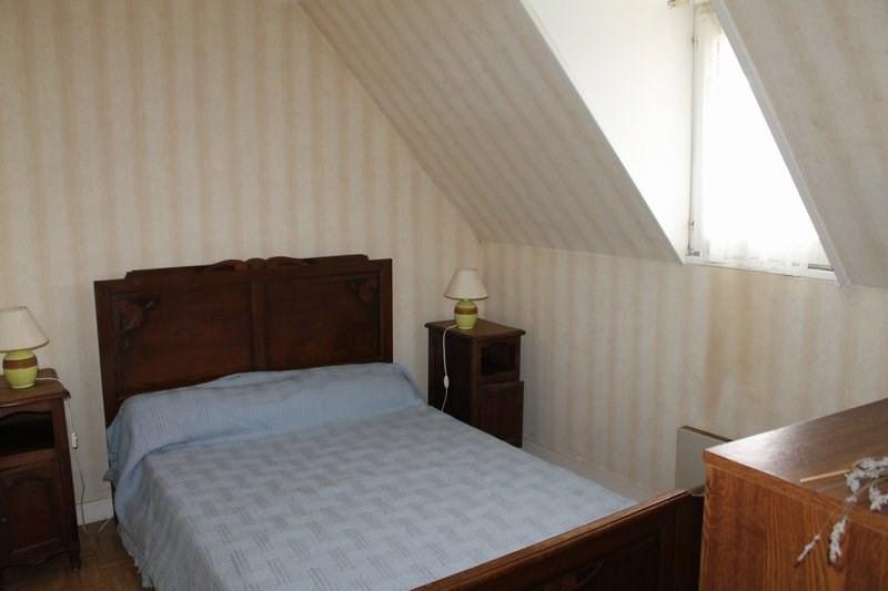 Venta  casa Pirou 97000€ - Fotografía 3