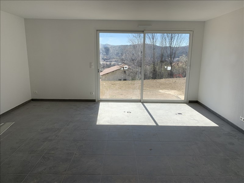 Vente appartement Gap 245 000€ - Photo 2
