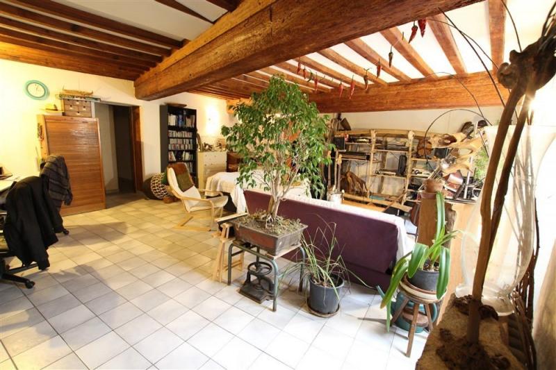 Vente appartement Givors 189000€ - Photo 3