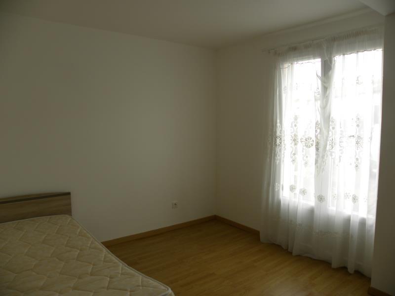 Location appartement St palais 470€ CC - Photo 3