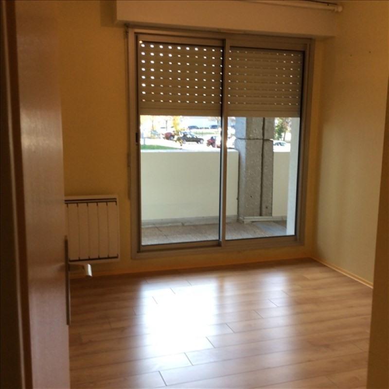 Location appartement Ferney voltaire 978€ CC - Photo 3