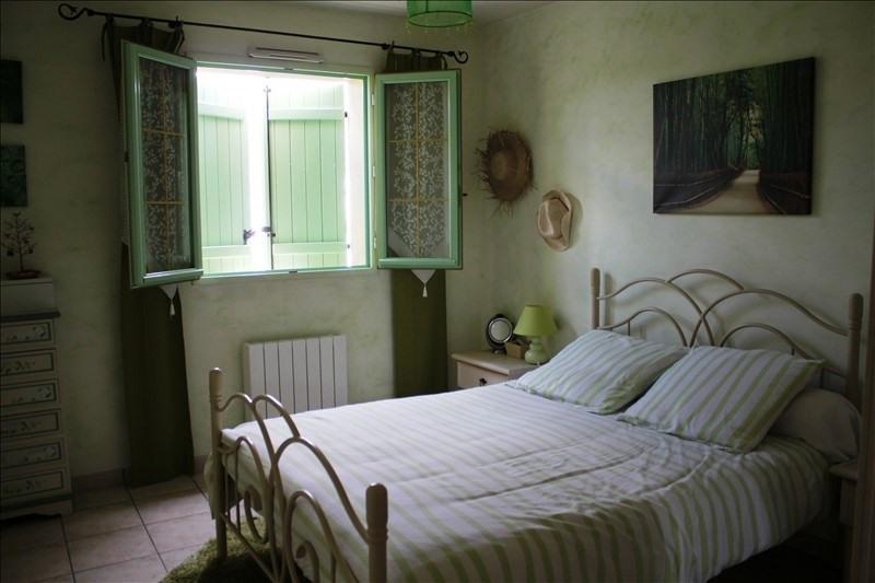 Vente maison / villa Maintenon 220000€ - Photo 5