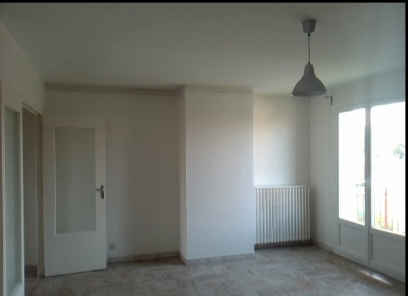 Location appartement Ballancourt sur essonne 920€ CC - Photo 4