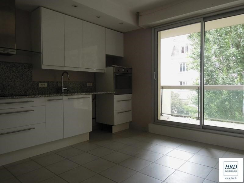 Vente de prestige appartement Strasbourg 740000€ - Photo 5