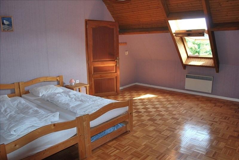 Sale house / villa Fort mahon plage 297000€ - Picture 5