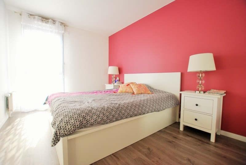 Vendita appartamento Bezons 270000€ - Fotografia 6