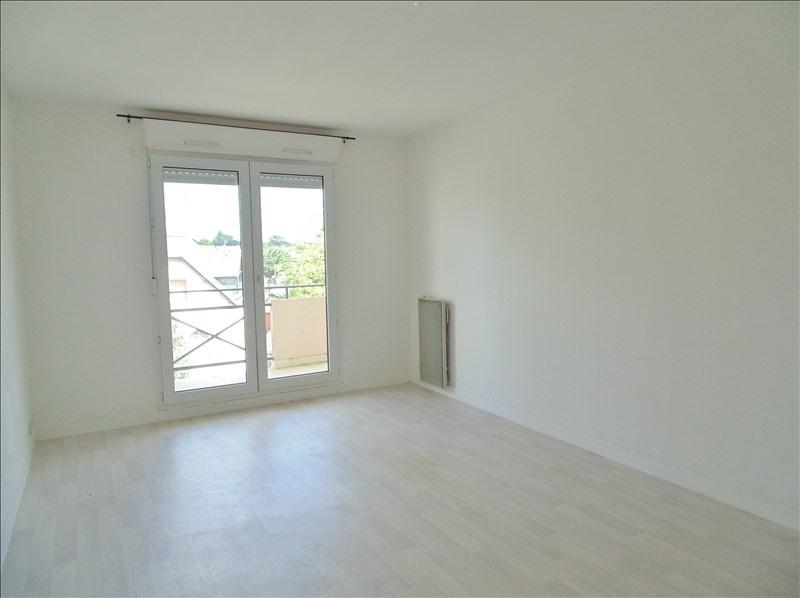 Sale apartment La baule 184000€ - Picture 3