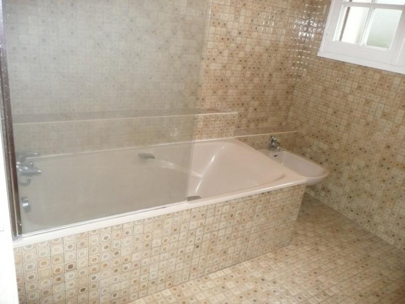 Sale house / villa Saint jean brevelay 173250€ - Picture 4