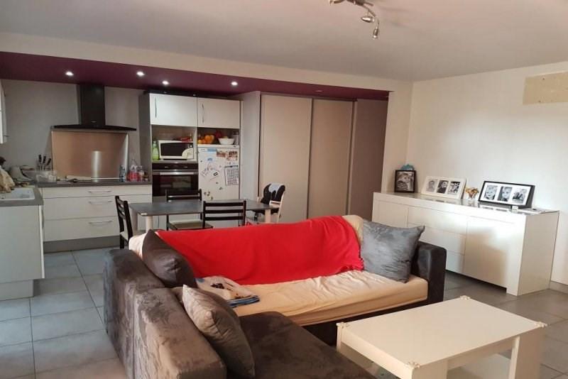 Vente appartement Bormes les mimosas 241000€ - Photo 8