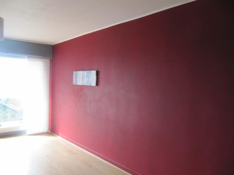 Location appartement Pau 530€ CC - Photo 3