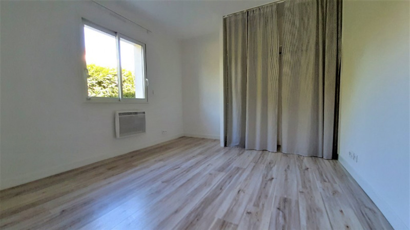 Sale house / villa Idron 297500€ - Picture 9