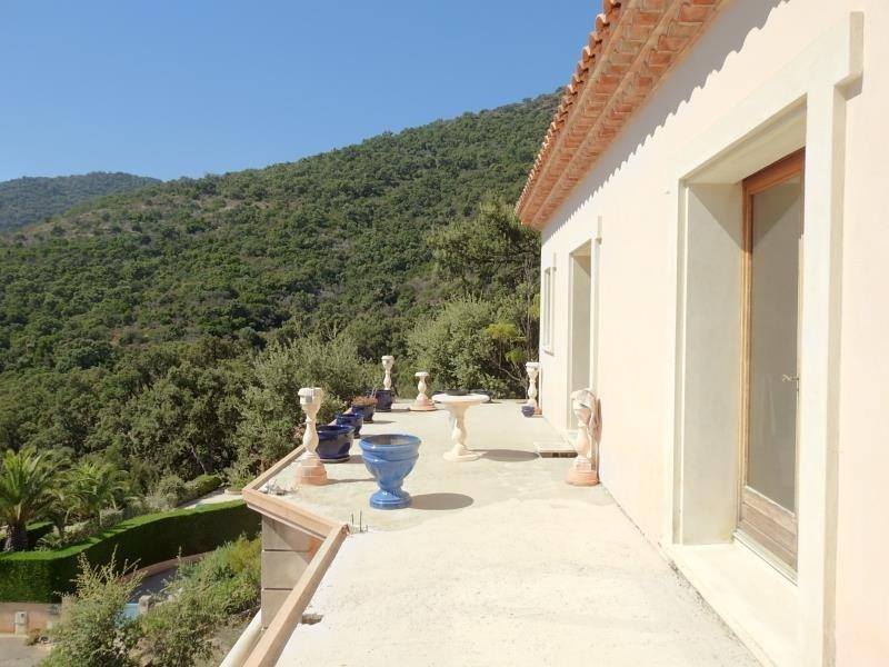 Vente de prestige maison / villa Rayol canadel sur mer 695000€ - Photo 3
