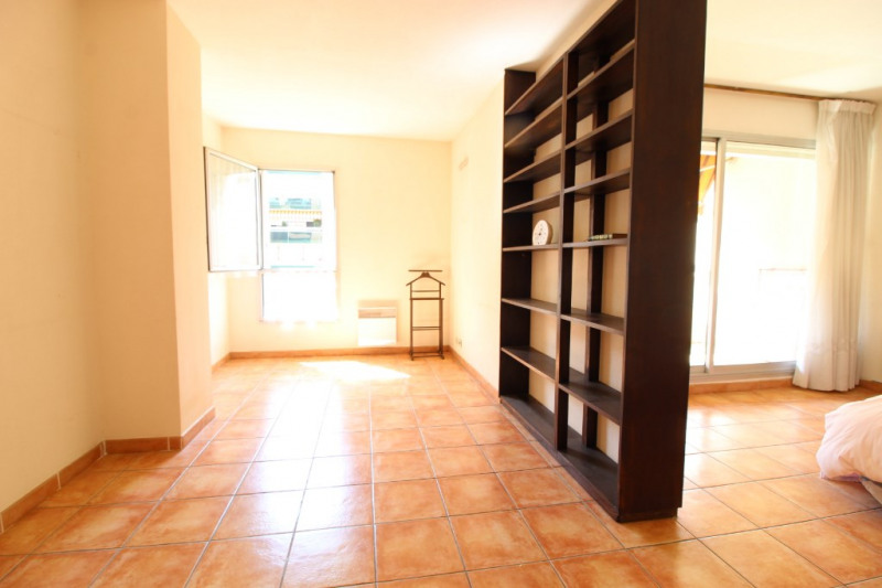 Vente appartement Hyeres 320 200€ - Photo 6