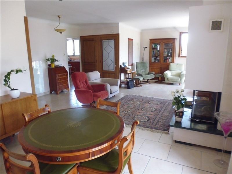 Vente maison / villa Poitiers 244900€ -  3