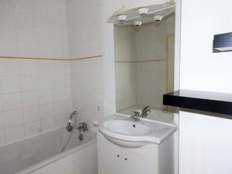 Venta  apartamento Yzeure 96000€ - Fotografía 6