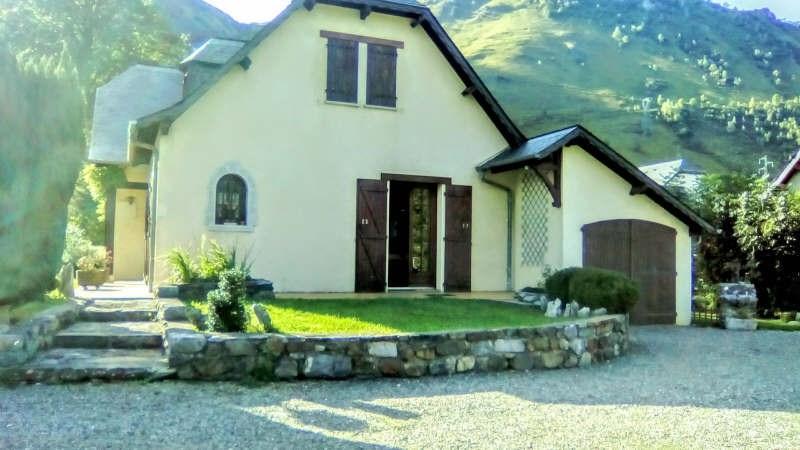 Sale house / villa Gere belesten 286000€ - Picture 3