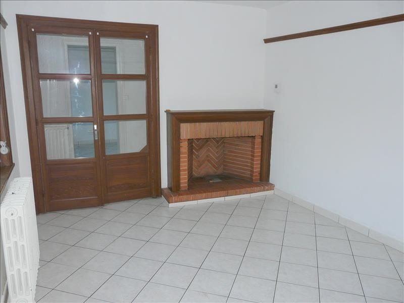 Location maison / villa St martin au laert 650€ CC - Photo 3