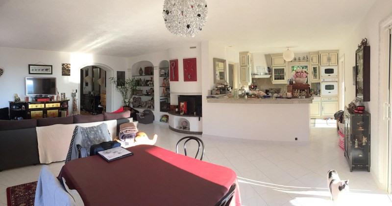 Verkauf von luxusobjekt haus Tourrettes 788000€ - Fotografie 13