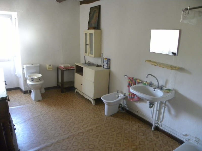 Sale house / villa Aldudes 170 000€ - Picture 7