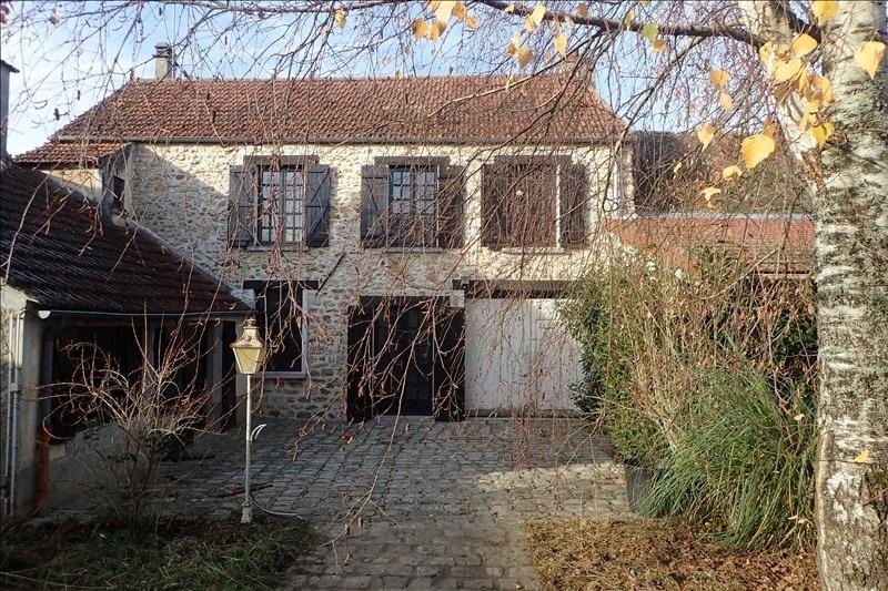 Vente maison / villa Perthes 399000€ - Photo 2