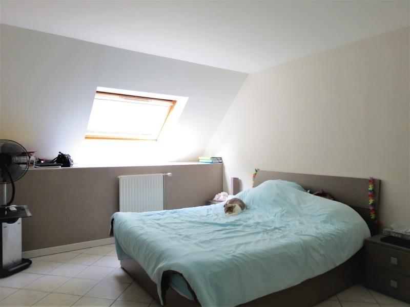 Vente appartement Bessancourt 279575€ - Photo 4