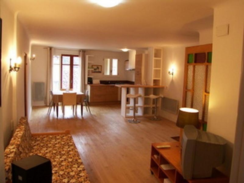 Location vacances appartement Prats de mollo la preste 900€ - Photo 11