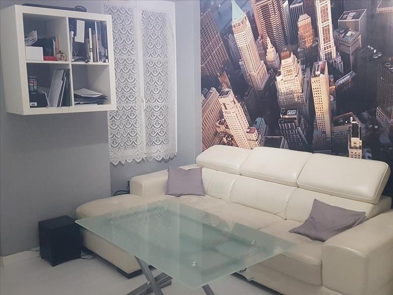 Vendita appartamento Epernon 89000€ - Fotografia 1