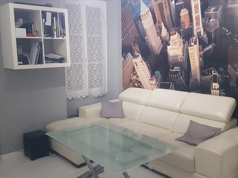 Revenda apartamento Epernon 89000€ - Fotografia 1