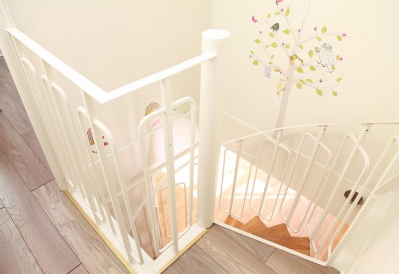 Vendita casa Meudon 775000€ - Fotografia 21