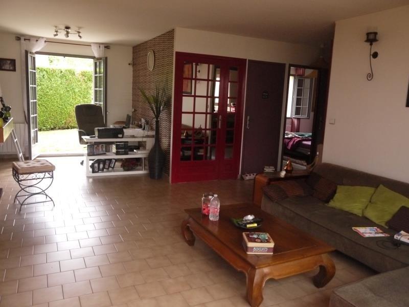 Revenda casa Rosny sur seine 263000€ - Fotografia 4