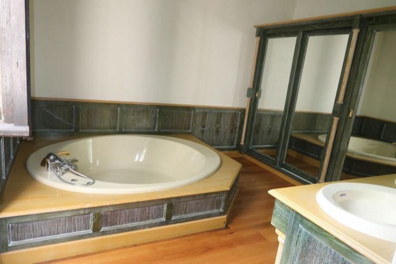 Vente maison / villa Preyssac d'excideuil 299000€ - Photo 7