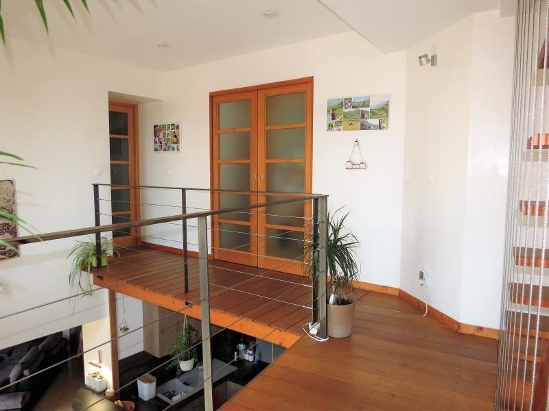 Vente maison / villa Bethemont la foret 345000€ - Photo 4